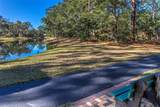 3 Wilers Creek Way - Photo 4