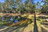 3 Wilers Creek Way - Photo 6