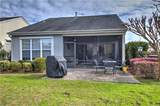 29 Pineapple Drive - Photo 44