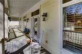 33 River Marsh Lane - Photo 4