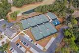 14 Wimbledon Court - Photo 24
