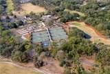 14 Wimbledon Court - Photo 25