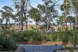 10 Bonny Shore Landing - Photo 19