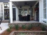 10 Bonny Shore Landing - Photo 21
