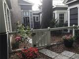 10 Bonny Shore Landing - Photo 23