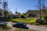 Lot 8/9 Tillman Street - Photo 2