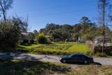 Lot 8/9 Tillman Street - Photo 3