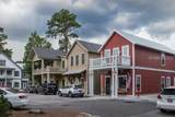 12 Tillman Street - Photo 42
