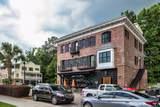 12 Tillman Street - Photo 44