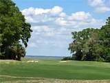254 Spring Island Drive - Photo 2