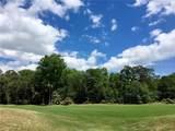 254 Spring Island Drive - Photo 4