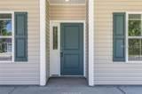 559 Fort Sullivan Drive - Photo 4