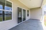 559 Fort Sullivan Drive - Photo 40