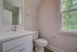 67 Boone Road - Photo 28