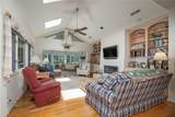 11 Tall Pines Road - Photo 10