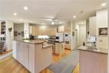 11 Tall Pines Road - Photo 17