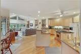 11 Tall Pines Road - Photo 21