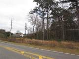 95 Burton Hill Road - Photo 8