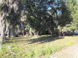 1320 Ladys Island Drive - Photo 3