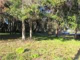 1320 Ladys Island Drive - Photo 5