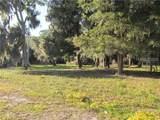1320 Ladys Island Drive - Photo 8