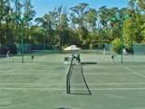 5 Summerton Court - Photo 45