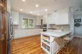 64 Widewater Road - Photo 11