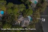 54 Sandfiddler Road - Photo 44
