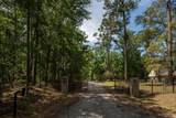 151 Delta Estates Road - Photo 49