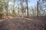387 Old Palmetto Bluff Road - Photo 12
