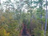 387 Old Palmetto Bluff Road - Photo 6