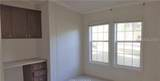 5867 Firetower Road - Photo 10