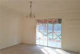 5867 Firetower Road - Photo 12