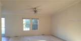 5867 Firetower Road - Photo 14