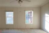 5867 Firetower Road - Photo 18