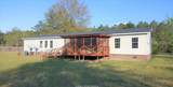 5867 Firetower Road - Photo 2