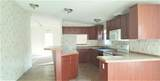 5867 Firetower Road - Photo 6