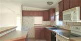 5867 Firetower Road - Photo 8