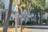 320 Bull Lane - Photo 19