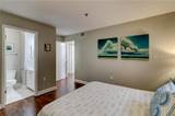 663 William Hilton Parkway - Photo 10
