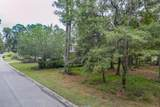 690 Colonial Drive - Photo 11