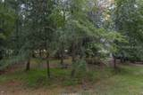 690 Colonial Drive - Photo 12