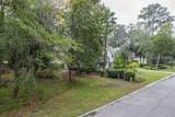 690 Colonial Drive - Photo 13