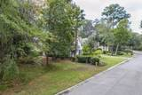 690 Colonial Drive - Photo 14