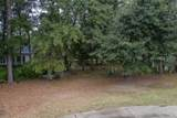 690 Colonial Drive - Photo 23