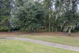 690 Colonial Drive - Photo 24