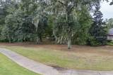690 Colonial Drive - Photo 25