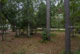 690 Colonial Drive - Photo 40