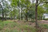 690 Colonial Drive - Photo 41