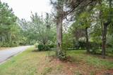 690 Colonial Drive - Photo 42